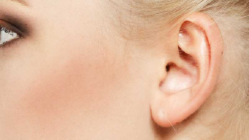 All You Need to Know About Pulsatile Tinnitus