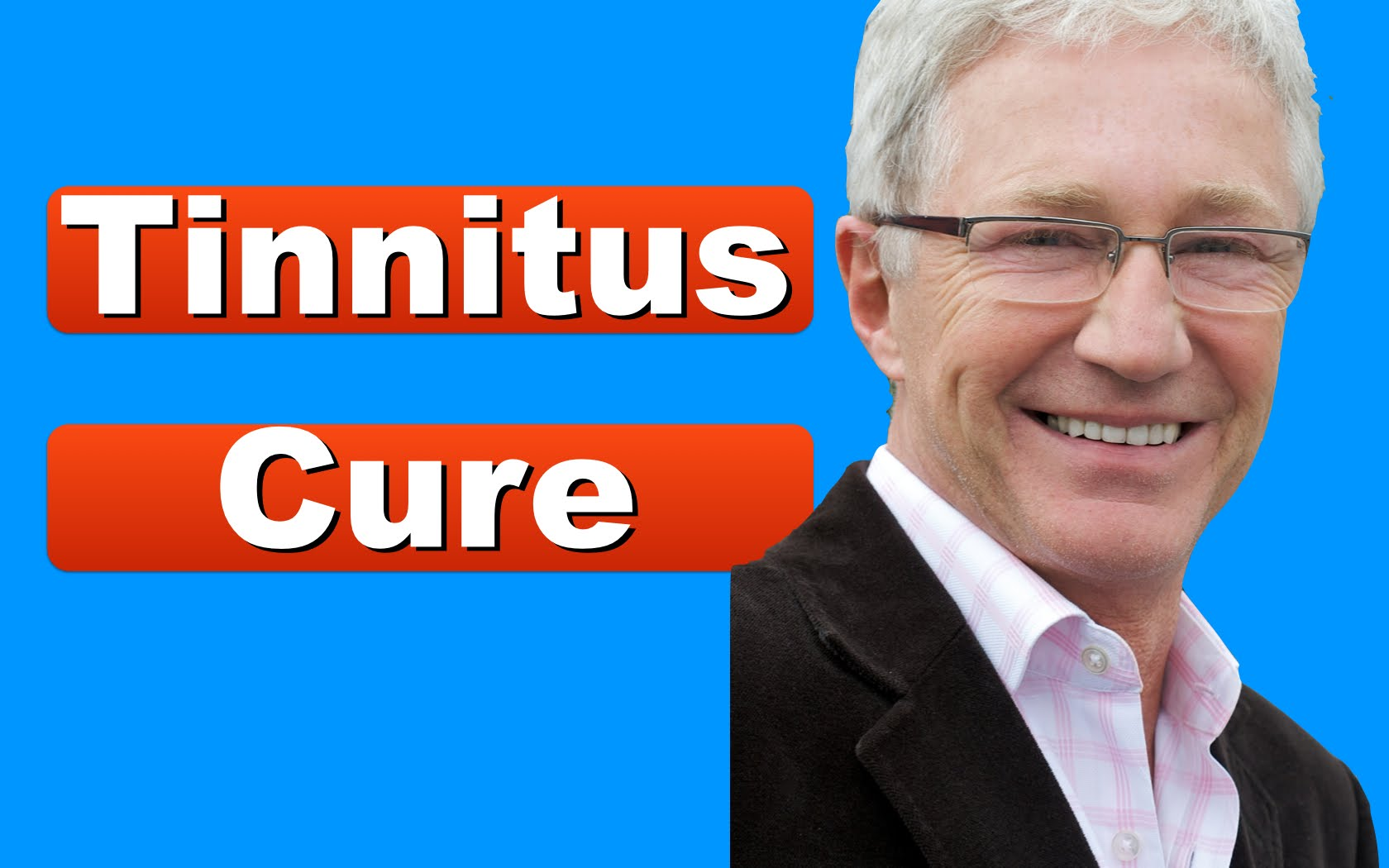 The fastest way to cure tinnitus