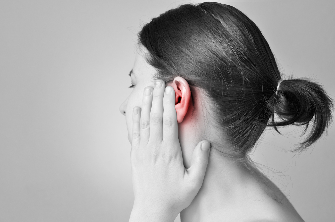 A Deeper Look Into Tinnitus Retraining Therapy (TRT)