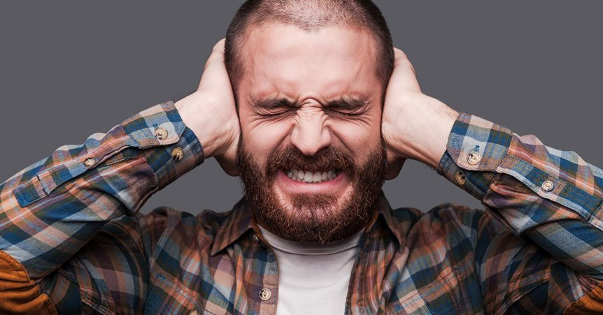 WHAT CAN I DO ABOUT MY TINNITUS?