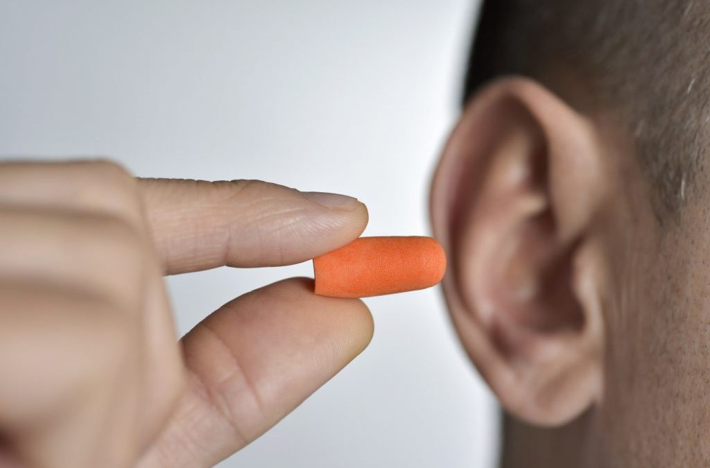 Tips For Preventing hearing loss