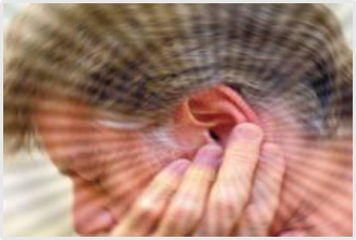 Sensorineural Hearing Loss and Treatment